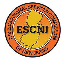 Educational Services Commission of NJ