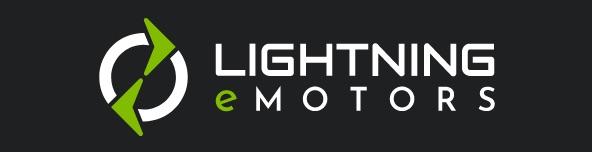 Lightning E-Motors